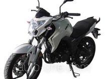 Kinlon JL150-60 motorcycle