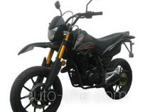 Kinlon JL150GY-10 motorcycle