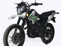 Kinlon JL150GY-6 motorcycle