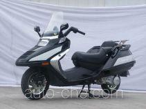 Jiaji JL150T-16C scooter