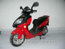 Jiaji JL150T-3C scooter