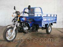 Jinlun JL150ZH-E грузовой мото трицикл