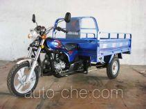 Jinlun JL175ZH-B грузовой мото трицикл