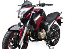 Kinlon JL200-13 motorcycle