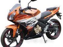 Kinlon JL200-22 motorcycle