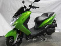 Jinlang JL200T-2A scooter