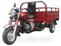 Kinlon JL200ZH-21 cargo moto three-wheeler