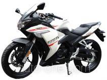 Kinlon JL250GS-2 motorcycle