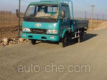 Jilin JL4015P low-speed vehicle