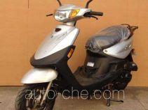 Jinli JL48QT-3 50cc scooter
