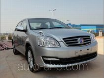 Geely JL5022XLH04 driver training vehicle