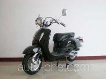 Geely JL50QT-2C 50cc scooter