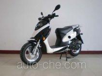 Geely JL50QT-4C 50cc scooter