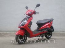 Geely JL50QT-5C 50cc scooter