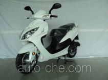 Jiaji JL50QT-9D 50cc scooter