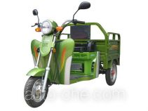 Kinlon JL50QZ-21 tricycle moped