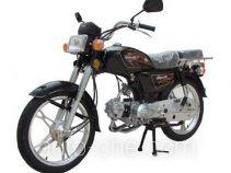 Kinlon JL70-20 motorcycle