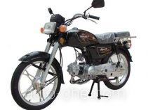 Kinlon JL70-20 мотоцикл