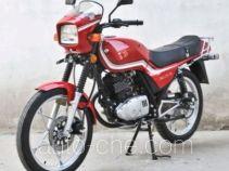 Jinma JM125-B мотоцикл
