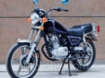Jinma JM125-E мотоцикл
