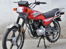 Jinma JM150-F мотоцикл