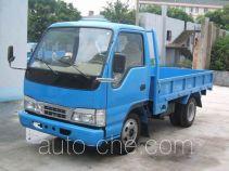 Jiuma JM2310Ⅱ low-speed vehicle