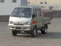 Jiuma JM2820W low-speed vehicle