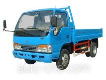 Jiuma JM4015 low-speed vehicle