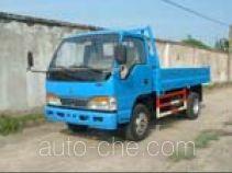 Jiuma JM4015Ⅱ low-speed vehicle
