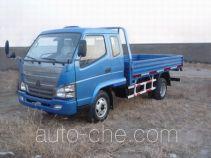 Jiuma JM4020P low-speed vehicle