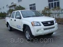 Qiling JML1021A2L pickup truck