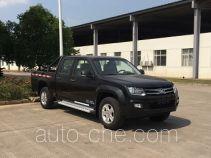 Qiling JML1021A3L pickup truck