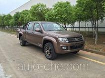 Qiling JML1021A3L2 pickup truck