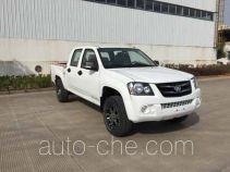 Qiling JML1030A3L pickup truck