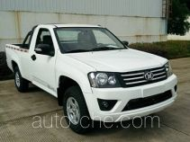 Qiling JML1030A3S pickup truck