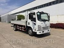 Qiling JML1040CD5 light truck