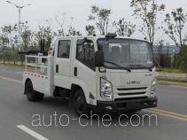 Jiangling Jiangte JMT5045TQZXSG2 wrecker