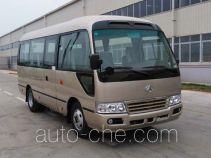 Jingma JMV6603CF3 bus