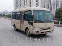 Jingma JMV6607CFB bus