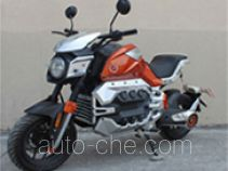 Juneng JN125GY-6 motorcycle
