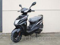 Juneng JN125T-16S scooter