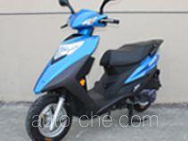 Juneng JN125T-17S scooter