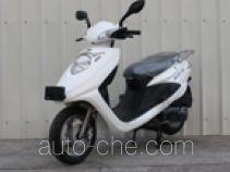 Juneng JN125T-19S scooter