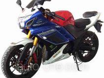 Juneng JN150GS motorcycle
