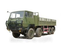 Huanghe JN2300B special off-road truck