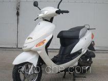 Juneng JN48QT-5S 50cc scooter