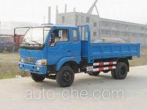 Huatong JN5815PA низкоскоростной автомобиль