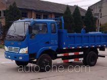 Huatong JN5815PD1A низкоскоростной самосвал
