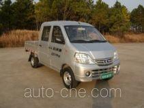 Электрический легкий грузовик Jiangnan JNJ1021EVA