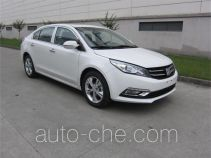 Zotye JNJ7156T car